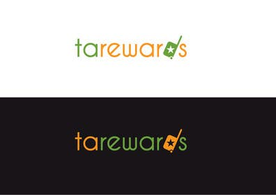 nº 538 pour Design Logo for Travel Rewards website par paxslg