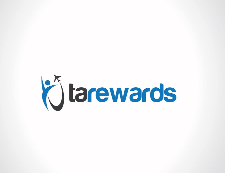 #19 for Design Logo for Travel Rewards website by iffikhan