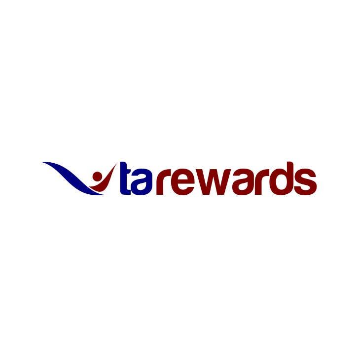 #43 for Design Logo for Travel Rewards website by ibed05