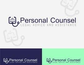 karenli9 tarafından Develop a Marketing Campaign Identity Package için no 2