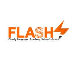 ParthCreative tarafından Design a Logo for website by an English Teacher taking students to the UK. için no 22