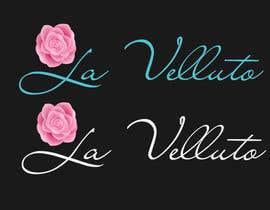 DJMK tarafından Logo design for lingerie company için no 12