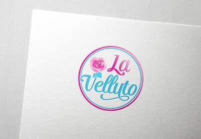 aliciavector tarafından Logo design for lingerie company için no 69