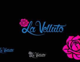 sunlititltd tarafından Logo design for lingerie company için no 19