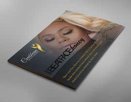 Bogomygkov tarafından Design a beauty flyer için no 22