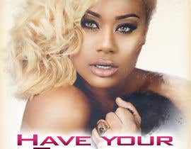 inshiraT tarafından Design a beauty flyer için no 26