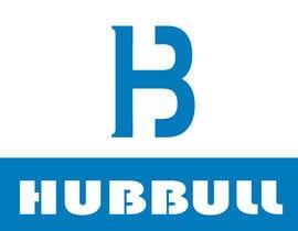 jalom948 tarafından Design a Logo for Hubbull için no 38