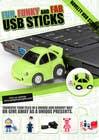 Graphic Design Inscrição do Concurso Nº35 para Simple and fun poster required for unique gadgets