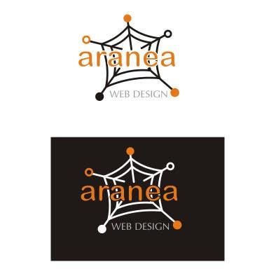 #39 for Design a Logo for Web Design Company by primavaradin07