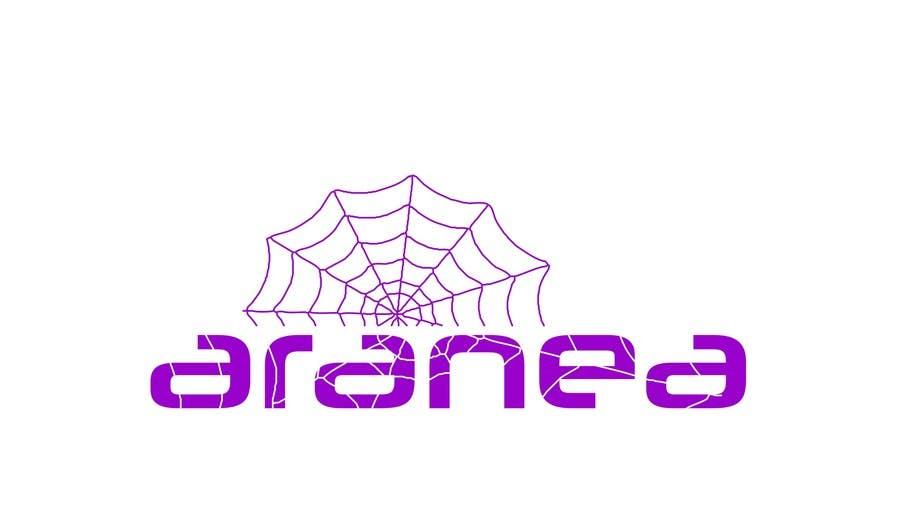 #52 for Design a Logo for Web Design Company by nuwangrafix