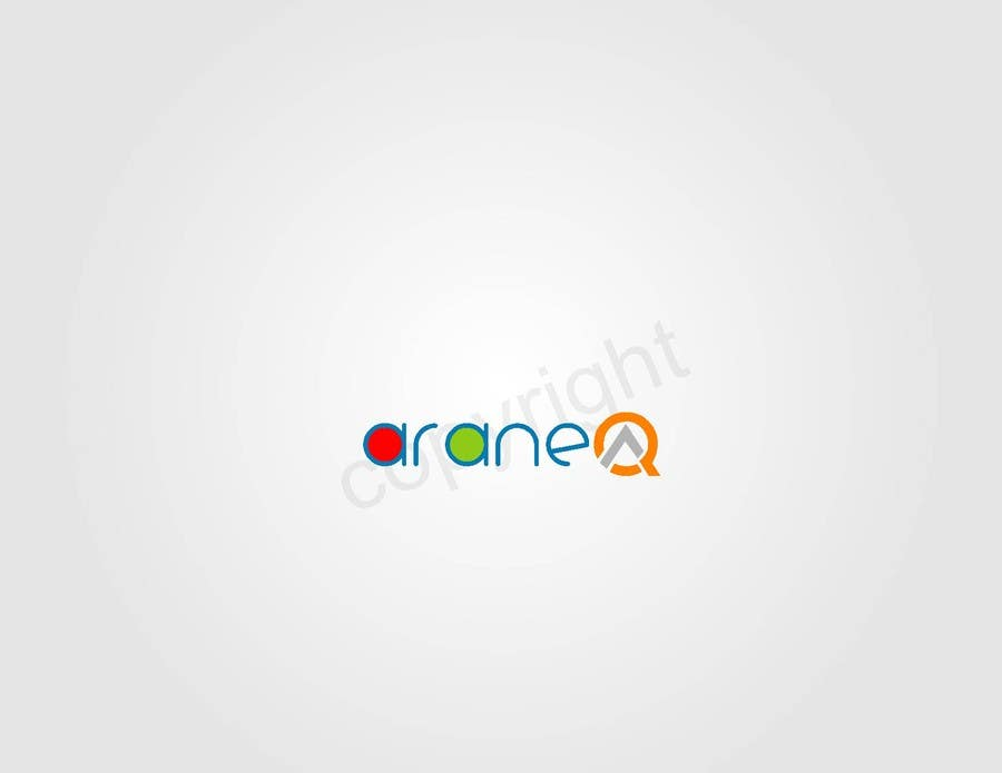 #28 for Design a Logo for Web Design Company by mahisahrifahmed