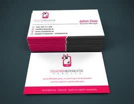 petersamajay tarafından Businescards for phone and tablet repair için no 35