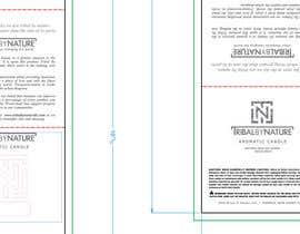 NepDesign tarafından Alter some Images için no 10