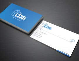 #29 cho Design Business Card & stationary bởi mynameisenough