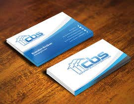 #115 para Design Business Card & stationary por mamun313