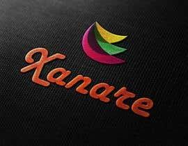 nahidalom tarafından Diseñar un logo Xanare için no 25