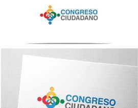 timeDesignz tarafından Design a logo for a Political Foundation için no 66