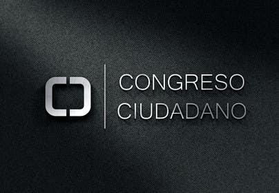 imtiazahmedm1 tarafından Design a logo for a Political Foundation için no 61