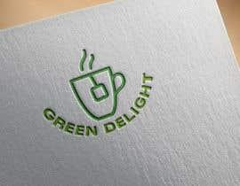 shamigraphics tarafından Design a Logo/Product Image -- 2 için no 8