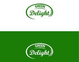 crashid tarafından Design a Logo/Product Image -- 2 için no 5