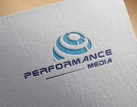 maruf201103 tarafından Design a Logo for my company için no 61