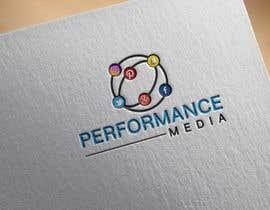 imtishaal tarafından Design a Logo for my company için no 53