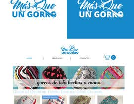 lucianito78 tarafından Diseñar un logotipo para mi página web -- 2 için no 4
