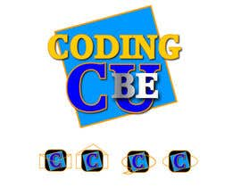 #27 cho Design a Logo & Icons for a Coding Forum bởi alek2011