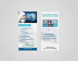 kulsum7277 tarafından Flyer design için no 31