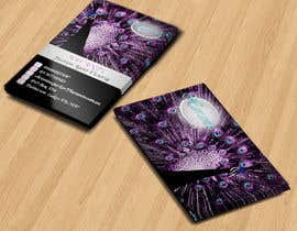 #23 cho Design some Business Cards for Havante' bởi RERTHUSI