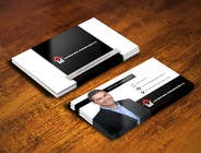 Contest Entry #26 for Design some Business Cards for Express Property real estate