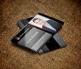 Contest Entry #12 for Design some Business Cards for Express Property real estate