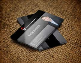 #36 untuk Design some Business Cards for Express Property real estate oleh IllusionG