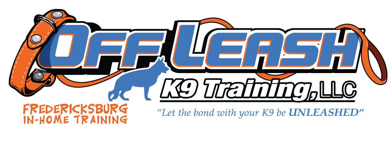 Proposition n°51 du concours Edit a logo