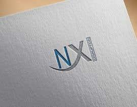 szamnet tarafından Rebanding Logo Design + Personal Mention of your work için no 52