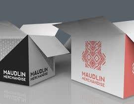 farkasbenj tarafından Packaging design için no 6