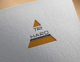 ebadshaikh tarafından Design a Logo için no 43