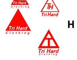 sujatagupta tarafından Design a Logo için no 50