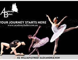 JohnSacapano tarafından Design an Advertisement için no 160