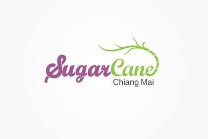 nashib98 tarafından Design a Logo  -  SugarCane için no 66