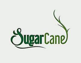 andryod tarafından Design a Logo  -  SugarCane için no 72