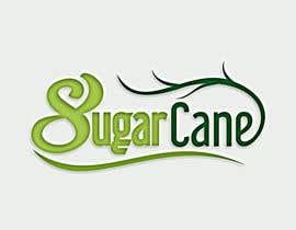 andryod tarafından Design a Logo  -  SugarCane için no 75
