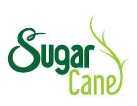 andryod tarafından Design a Logo  -  SugarCane için no 84