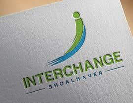 AlamgirDesign tarafından Design a Logo için no 9