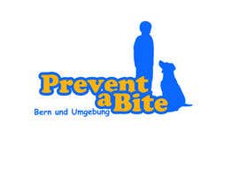 "#35 for Design eines Logos for ""Privent a Bite"" af anazvoncica"