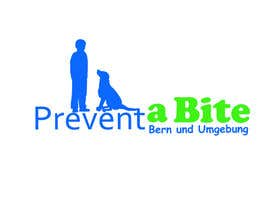 "#38 for Design eines Logos for ""Privent a Bite"" af anazvoncica"