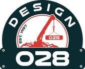 Logo required for Building & Construction Business için Graphic Design134 No.lu Yarışma Girdisi