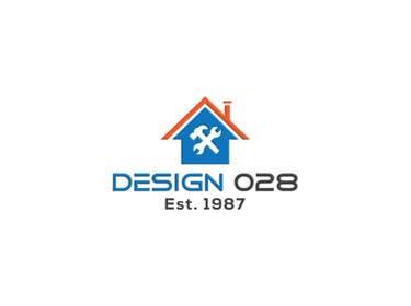 basar15 tarafından Logo required for Building & Construction Business için no 123