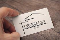 Logo required for Building & Construction Business için Graphic Design229 No.lu Yarışma Girdisi