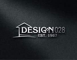 AmanGraphics786 tarafından Logo required for Building & Construction Business için no 222